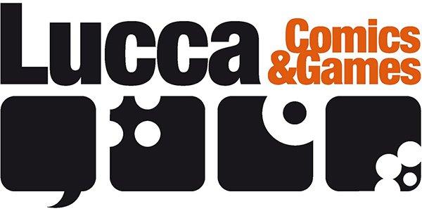 Lucca-Comics-Games-ico