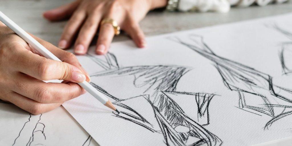 corso di disegno base